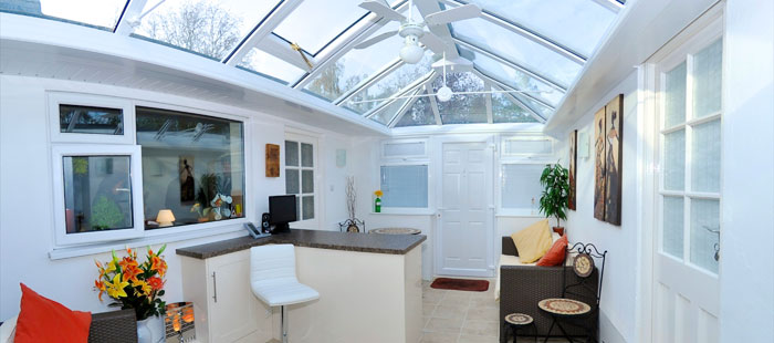 Double glazing bournemouth poole christchurch dorset for Double glazing offers